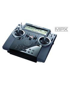 Radio-commande PROFI TX 16 M-LINK Multiplex