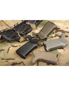 Poignée Black Noir MOE® Grip – AR15/M16 - Magpul - PT037450313