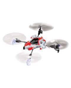 QUADROCOPTERE XF1 RTF - Drone XF-1- T2M - T5138 Disponible !