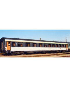 R45729 HO Voiture corail mixte 1/2cl SNCF