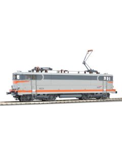 Locomotive HO BB16024 beton sncf ROCO