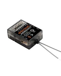 Récepteur AR9020 Spektrum 9 voies