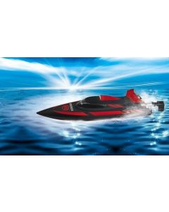 SPEED BOAT MAXI REVELL