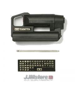 Rotostart TNX 5.2 Tamiya 41079