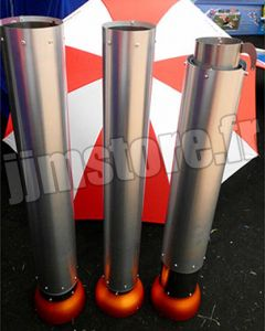 Tuyère pour P140 RX pour  Avanti - A200-14
