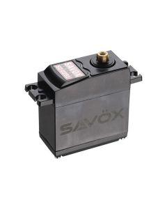 Servo Standard SAVOX DIGITAL - SC 0251MG - 16kg-0.18s