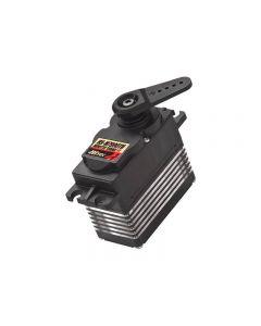 Servo HV Hitec HS-M7990TH - Servo digital HV 7.4v Hitec
