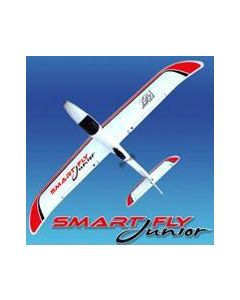Smart Fly Junior
