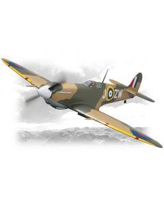 Spitfire Top Flite - ARF - TOPA0708