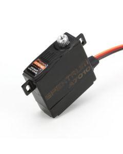 Servo A7070 Spektrum - SPMSA7010