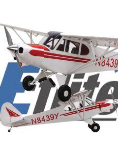 Super Cub 25 Eflite ARF - EFL4625