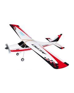 Avion Electrique Aero T2M