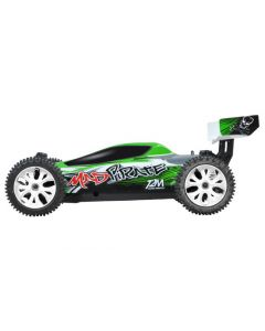 Mad Pirate T2M 4WD RTR 2.4ghz T4908 - JJMSTORE