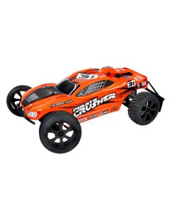 Buggy électrique Pirate Crusher 2.4GHz - 1/10e - Ready To Run - T2m