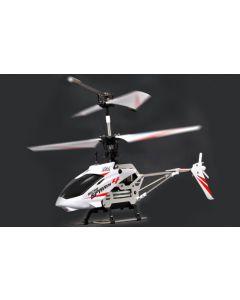 Hélicoptère Micro Spark 4 T2M