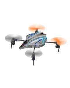Quadricoptere StarVader Mode 1 - T5141 - T2M
