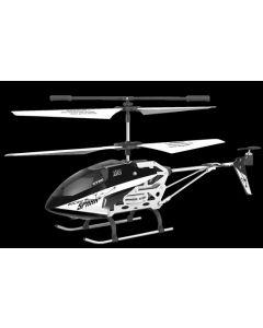 Micro Spark 2.4Ghz - Hélicoptère d'intérieur électrique - T5150 - T2M