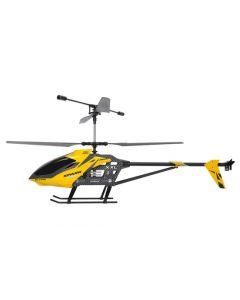 Hélicoptère électrique Spark 550 XXL 2.4Ghz - T2M - T5155