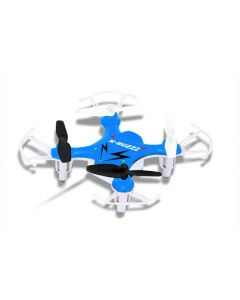 Drone Quadricopter X-BUZZZ-  T2M - T5160