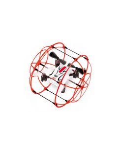 Drone Quadricopter MINI JOKER -  T2M - T5161