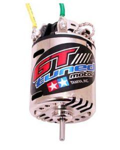 Tamiya GT Tuned Motor