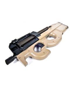 P90TR Tan