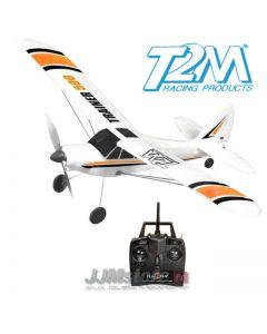 Trainer 500 T2M