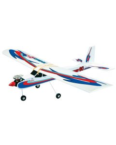 TRAINER 60 - Trainer thermique - Phoenix Model