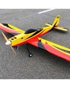 Trainer Pilot RC Sport Trainer 2.30m - de 20 à 35cm3