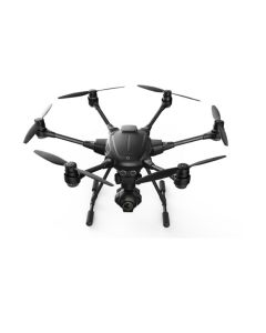 Typhoon H Yuneec - 2 Accu + sac de transport + Wizard Offert !