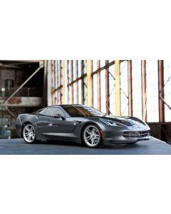 Chevrolet Corvette Stingray 2014  - Voiture électrique RTR - VTR03011i