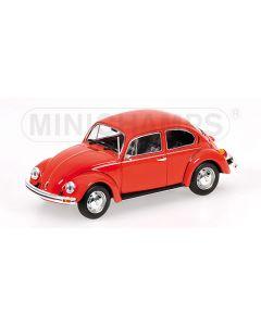 VW 1200 1983