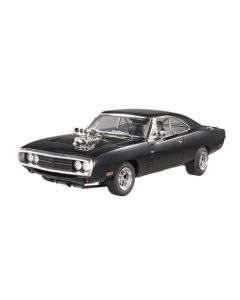 Fast and Furious Dodge Charger R/T - 1/18 - Elite - BLY21
