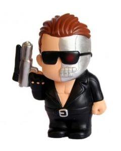 Weenicons figurine Terminator 9 cm