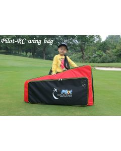 Wing bag Pilot RC 2.20m.