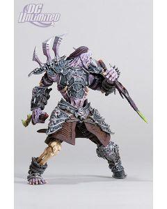 Figurine WOW Skeeve Sorrowblade