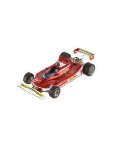 Ferrari 312T4 Sheckter 1 43 Elite