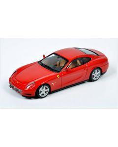 Ferrari 612 Scaglietti 1 43 Elite