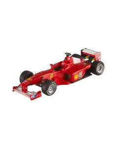 Ferrari F2000 Schumacher