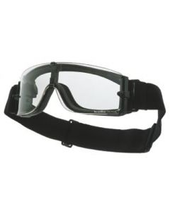Masque de protection bollé X800I
