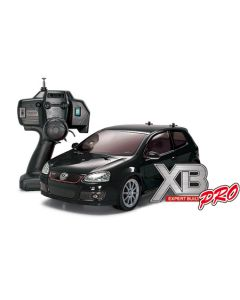 XB-pro Golf GTI