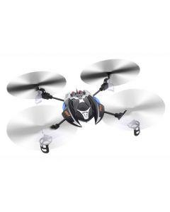 Drone électrique Quadricoptère XF2 T2M - T5145