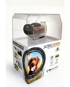 Camera XTC 285 camouflage full HD MIDLAND