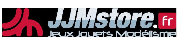 JJMstore