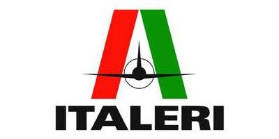 Italeri - Maquettes et figurines militaires