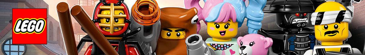 lego : jouef en brique à construire